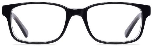Péče o brýle