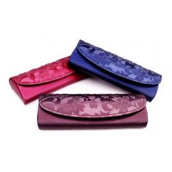 Elegantní kabelkové pouzdro