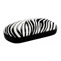 Zebra pouzdro