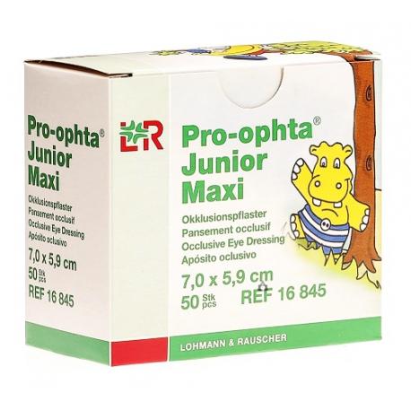Pro-optha Junior MAXI