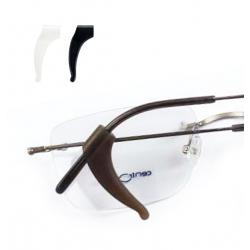 Stoper na brýle