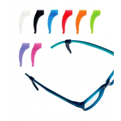 Stopery na brýle