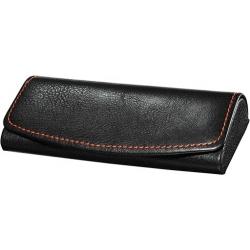 Luxusní kabelkové pouzdro