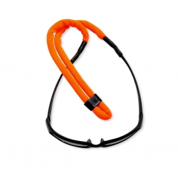 Sportovní plovoucí páska na brýle