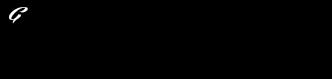GUFO optik